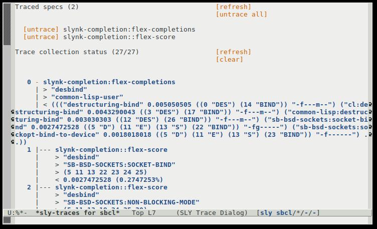 SLY User Manual, version 1 0 0-beta-2